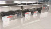 隔油提升设备处理餐饮废水后的效果