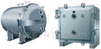 YZG-800圆形真空干燥机