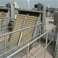 淮安格栅除污机 质量可靠