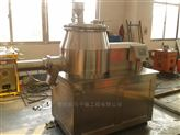 GHL-200型高速混合制粒机