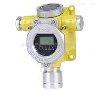 车库一氧化碳浓度探测器 24H实时检测报警器