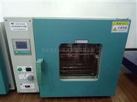 电热鼓风干燥箱 做烘焙熔蜡灭菌固化使用