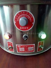 玻璃仪器气流烘干器 快速节能 无水渍