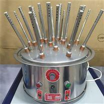 玻璃仪器气流烘干器 ,型号齐全,使用方便