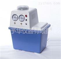 SHB-III防腐循环水真空泵