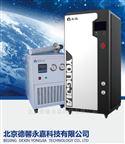 超低溫真空深冷機 提高真空潔凈的環境