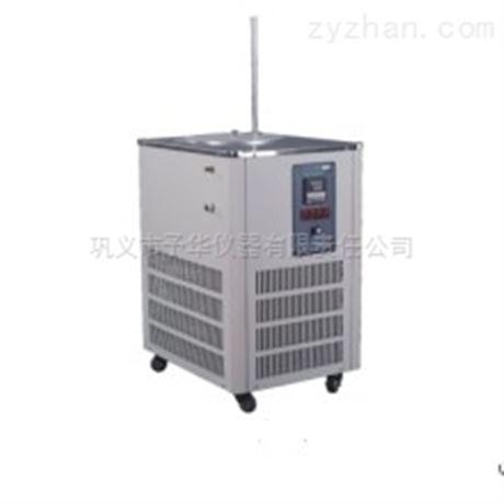 巩义予华仪器 低温恒温反应浴