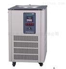 低温恒温反应浴(槽)进口压缩机组