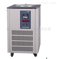低温反应浴关键接口都采用304不锈钢制造