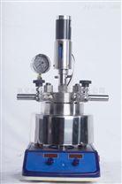 实验室专用 CJF系列小型高压反应釜