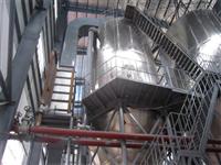 LPG係列高速離心噴霧幹燥機