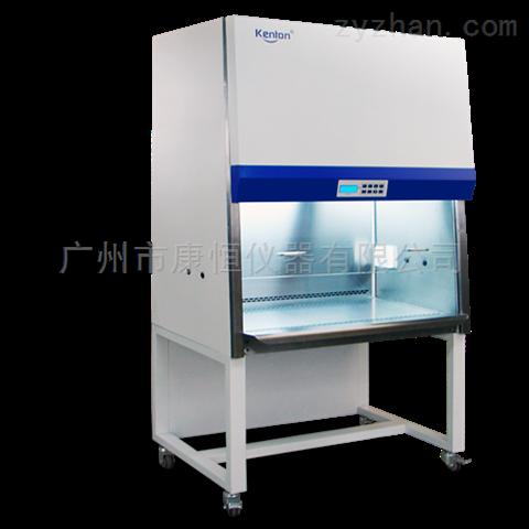 生物安全柜l洁净设备l实验室仪器厂家直供