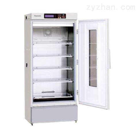 三洋生化培养箱MIR-254-PC低温恒温箱价格