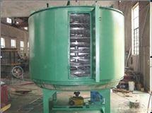 PLG1500/10盘式干燥机
