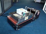 實驗室小型涂布機