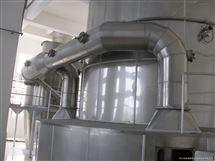 LPG大型喷雾干燥机