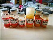 117230-34-9大豆皂苷Ae產品外觀粉末