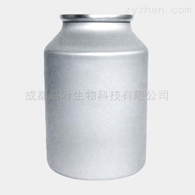 双二甲胺基乙基醚四川厂家3033-62-3