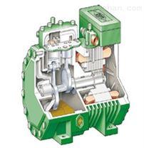 電池沖擊試驗機|電子產品冷熱沖擊試驗機