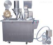 KCJ系列胶囊填充机