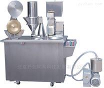 KCJ系列膠囊填充機