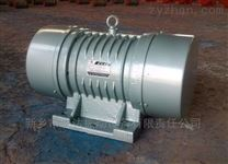 ZGY振動電機-新鄉市宏達振動設備有限責任公司