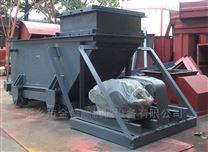 K3往复型给煤机