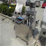 10-20ml口服液灌装轧盖机灌装机