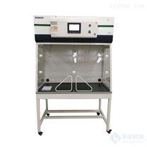 博科大容積凈氣型通風柜BK-F1600*