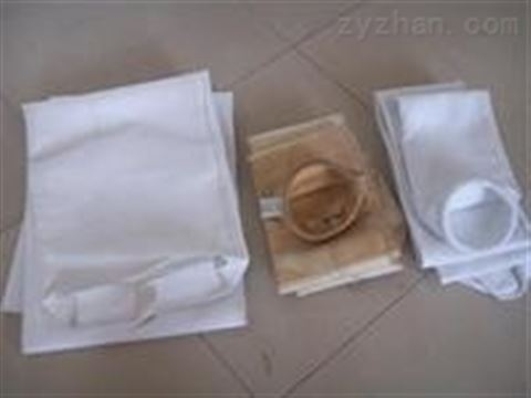 除尘器布袋 208常温三防除尘滤袋厂家直销