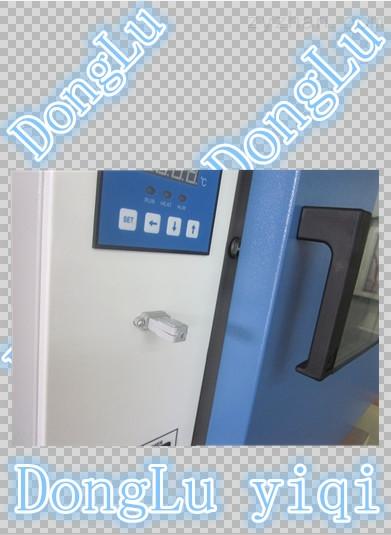 干燥箱带485通讯接口批发