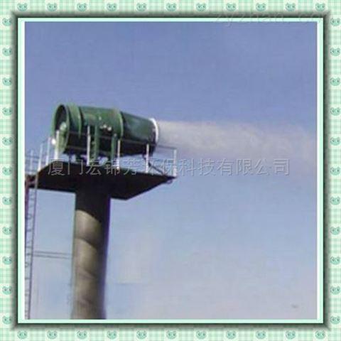 海沧园林喷雾机