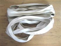 不銹鋼振動篩配件密封條