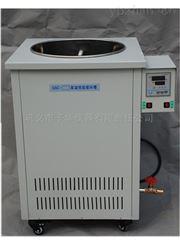 GSC-100L高温油浴循环槽