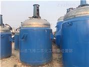 出售二手15立方钛反应釜价格