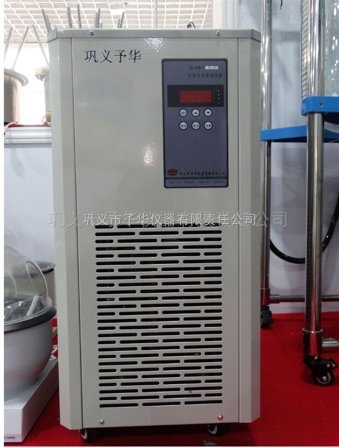 低温冷却液循环泵,防腐蚀、防锈、防污染