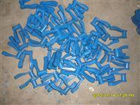 洗碗机_|POB塑料网带输送机-_|