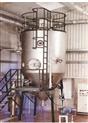 LPG系列高速离心喷雾干燥机特点