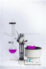 YRE-10-50L厂家热销 YRE-10-50L型旋转蒸发器