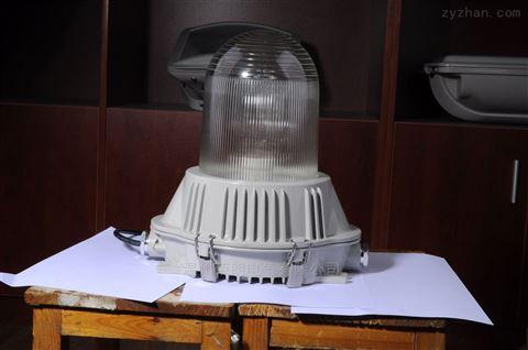 GF9150-J150 GF9150-100W节能防眩平台灯