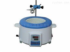 PTHW250ml  PTHW5厂家供应智能实验室调压控温电热套价格