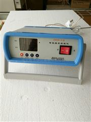 ZNHW-II型予华厂家直销 智能恒温控温仪