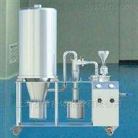 实验室用气流粉碎机