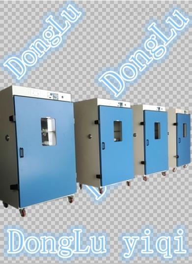 液晶干燥箱改装电源220V开孔原理图