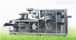 DPH-360H高速辊板包装机(国际版)