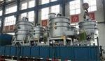 小型高效旋轉精餾機