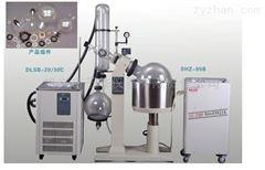 YRE-2020ZYRE-2020Z系列自动升降大型旋转蒸发器