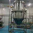VBF活性碳脱色过滤机