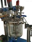 二氧化钛分散机