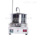 予華儀器集熱式磁力攪拌器DF-101T